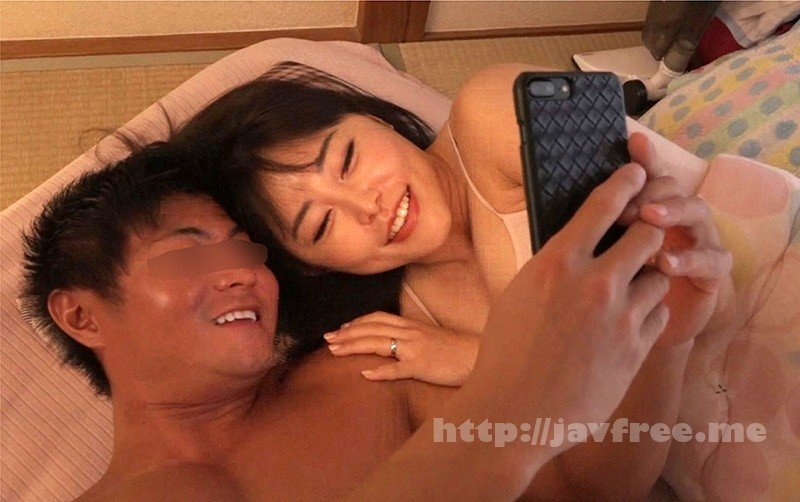 [HD][CHCH-005] 友達が不在の3日間に、友達の爆乳ママとパコリまくった動画 - image CHCH-005-9 on https://javfree.me