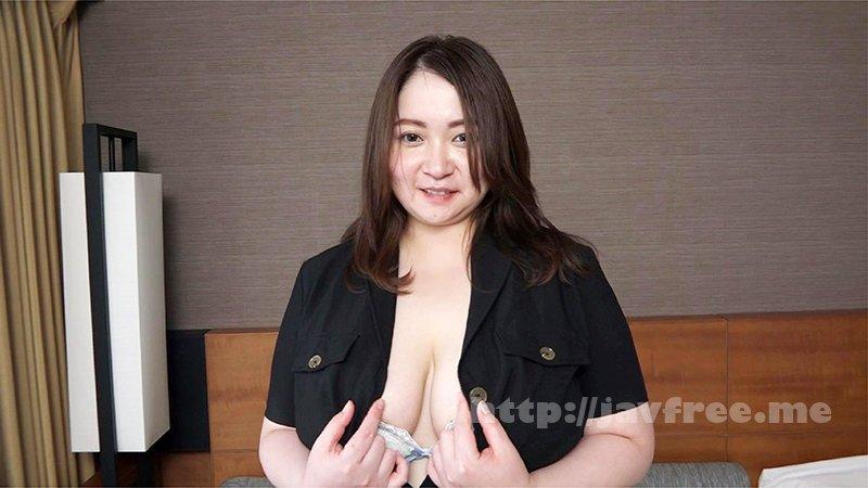 [HD][CHCH-009] ぽっちゃり好きハンターが過去一番沸いたー爆乳人妻さん、流出します。明菜(38歳/H-cup) - image CHCH-009-2 on https://javfree.me