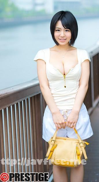 [CHN 010] 新・素人娘、お貸しします。 VOL.05 春咲かざり CHN