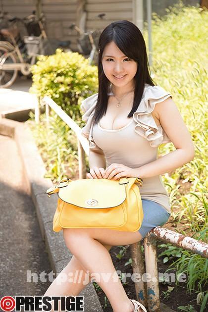 [CHN-013] 新・絶対的美少女、お貸しします。 ACT.07 小森りこ - image CHN-013-1 on https://javfree.me
