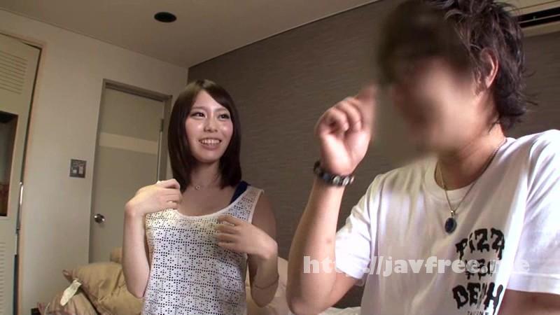 [CHN-016] 新・絶対的美少女、お貸しします。 ACT.08 川菜美鈴 - image CHN-016-1 on https://javfree.me