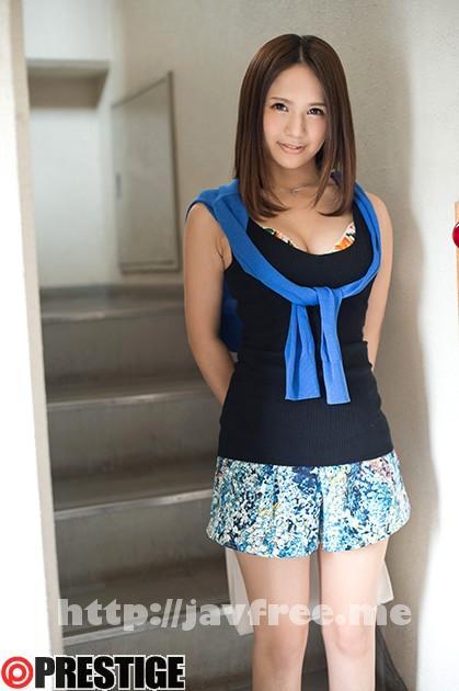 [CHN-018] 新・素人娘、お貸しします。 VOL.10 - image CHN-018-1 on https://javfree.me