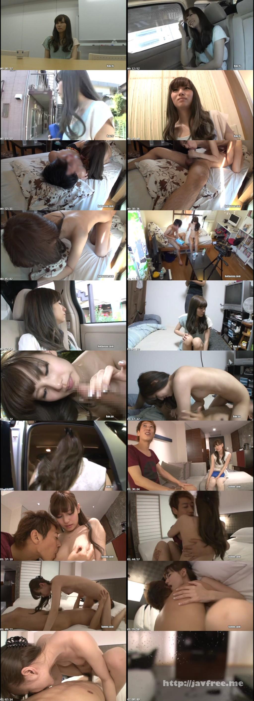 [HD][CHN-020] 新・絶対的美少女、お貸しします。 ACT.10 橋本涼 - image CHN-020 on https://javfree.me