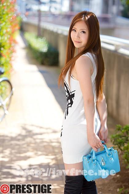 [CHN-023] 新・絶対的美少女、お貸しします。 12 美波小夜 - image CHN-023-1 on https://javfree.me