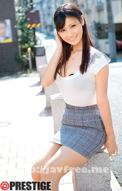 [CHN-027] 新・絶対的美少女、お貸しします。 ACT.14 蒼木ゆり - image CHN-027-1 on https://javfree.me