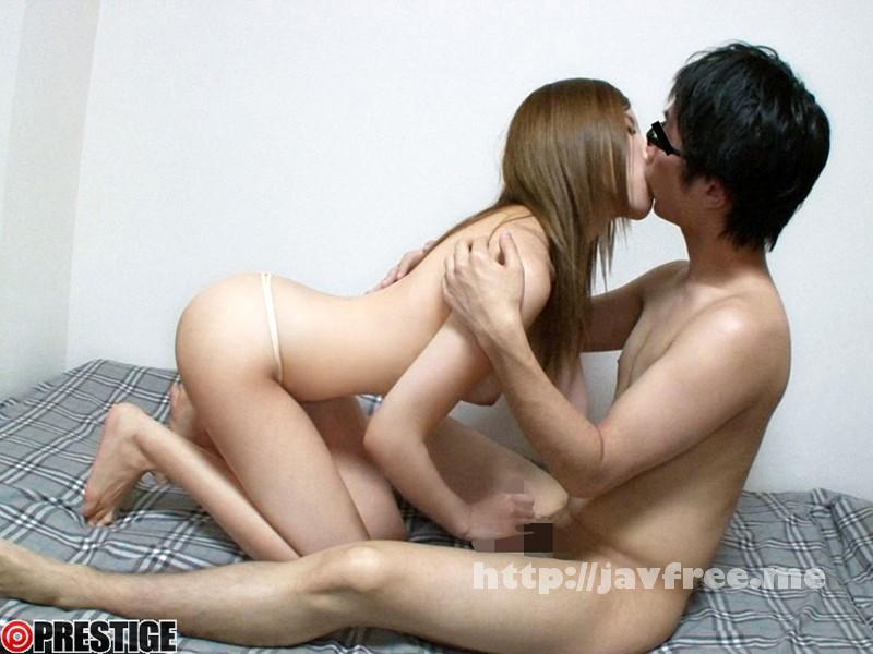 [CHN 029] 新・素人娘、お貸しします。 VOL.15 北川七瀬 CHN