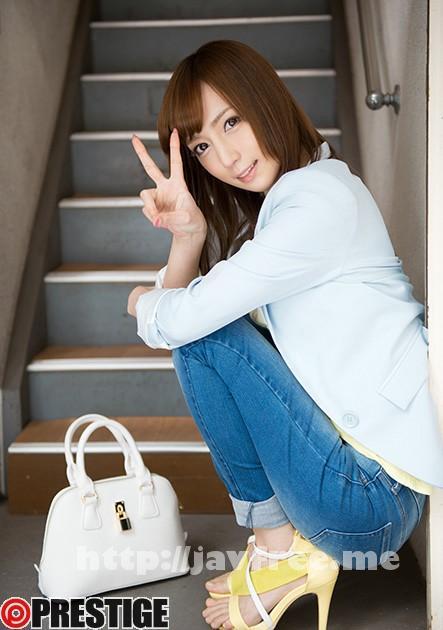 [CHN-042] 新・絶対的美少女、お貸しします。 ACT.22 冬月かえで - image CHN-042-1 on https://javfree.me