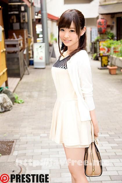 [CHN-060] 新・素人娘、お貸しします。 VOL.28 - image CHN-060-1 on https://javfree.me