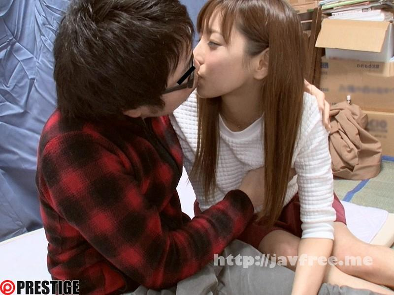 [CHN-061] 新・素人娘、お貸しします。 VOL.29 - image CHN-061-5 on https://javfree.me