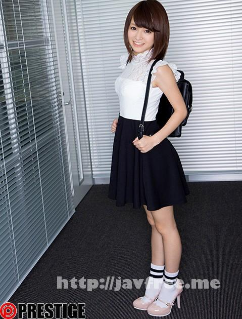 [CHN-062] 新・絶対的美少女、お貸しします。 ACT.33 姫野心愛 - image CHN-062-1 on https://javfree.me