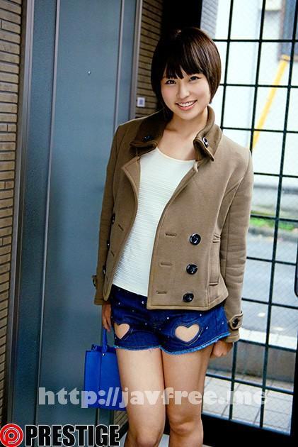 [CHN-063] 新・絶対的美少女、お貸しします。 ACT.34 森野明音 - image CHN-063-1 on https://javfree.me
