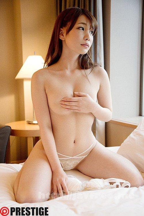 [CHN-064] 新・素人娘、お貸しします。 VOL.30 - image CHN-064-2 on https://javfree.me