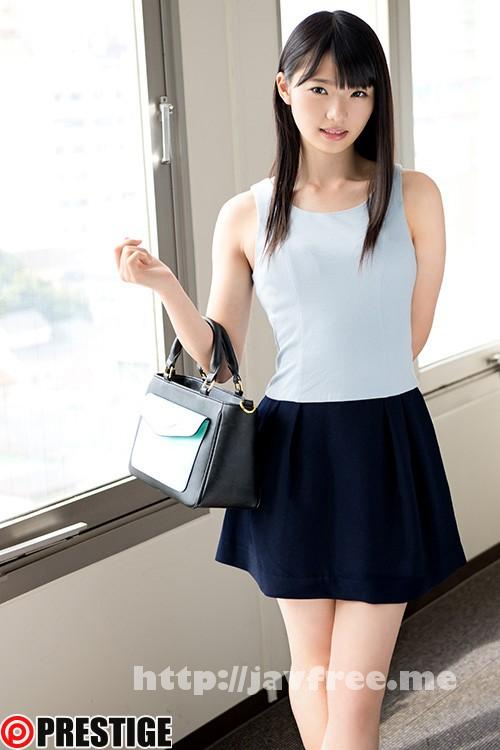 [CHN-067] 新・絶対的美少女、お貸しします。 36 谷田部和沙 - image CHN-067-1 on https://javfree.me