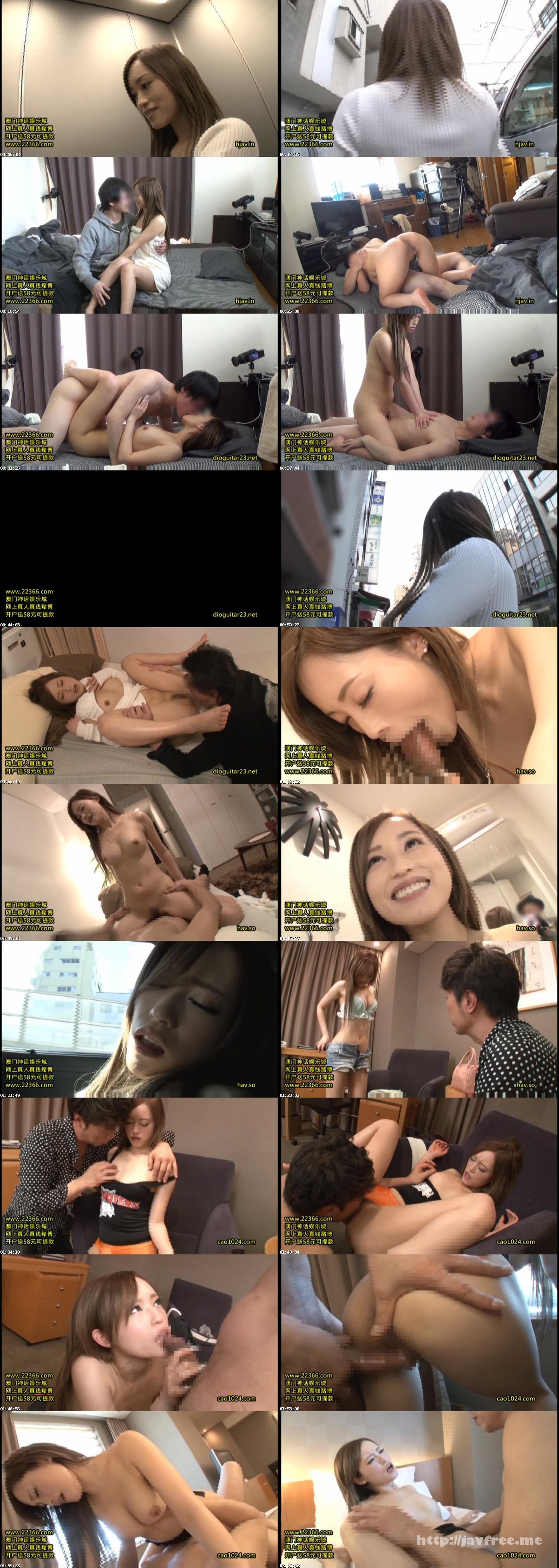 [CHN-070] 新・絶対的美少女、お貸しします。 ACT.38 桐嶋りの - image CHN-070 on https://javfree.me
