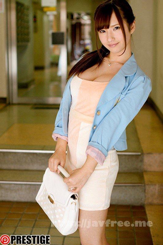 [CHN-072] 新・絶対的美少女、お貸しします。 ACT.39 緒咲みお - image CHN-072-1 on https://javfree.me