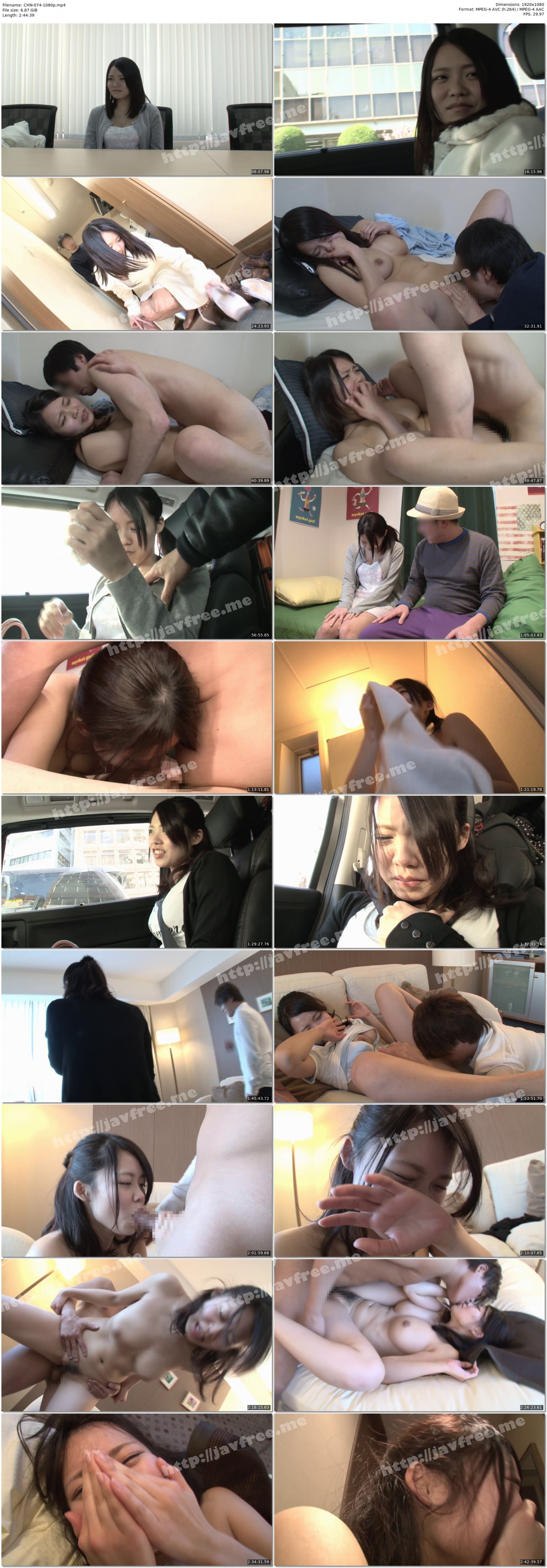 [HD][IDS-003] ザ 夜這い - image CHN-074-1080p on https://javfree.me