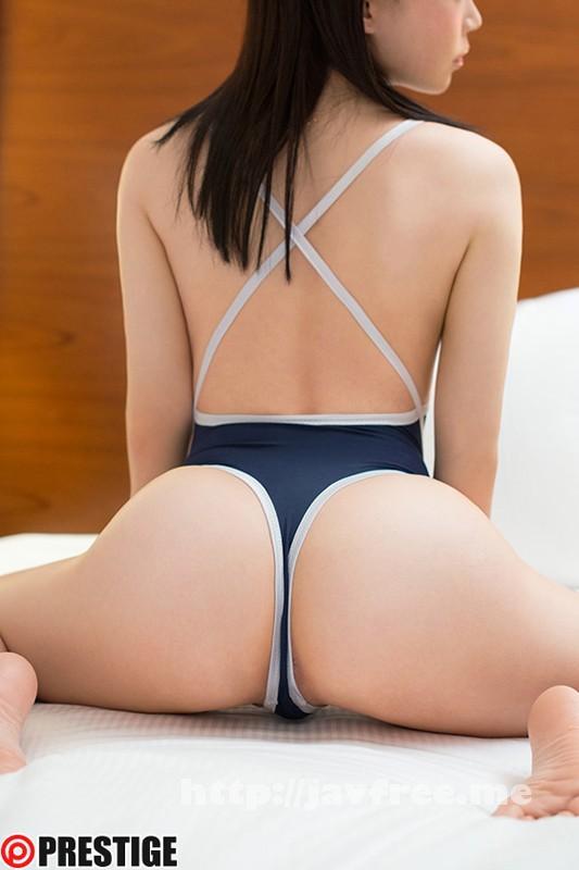 [CHN-075] 新・素人娘、お貸しします。 VOL.35 - image CHN-075-2 on https://javfree.me