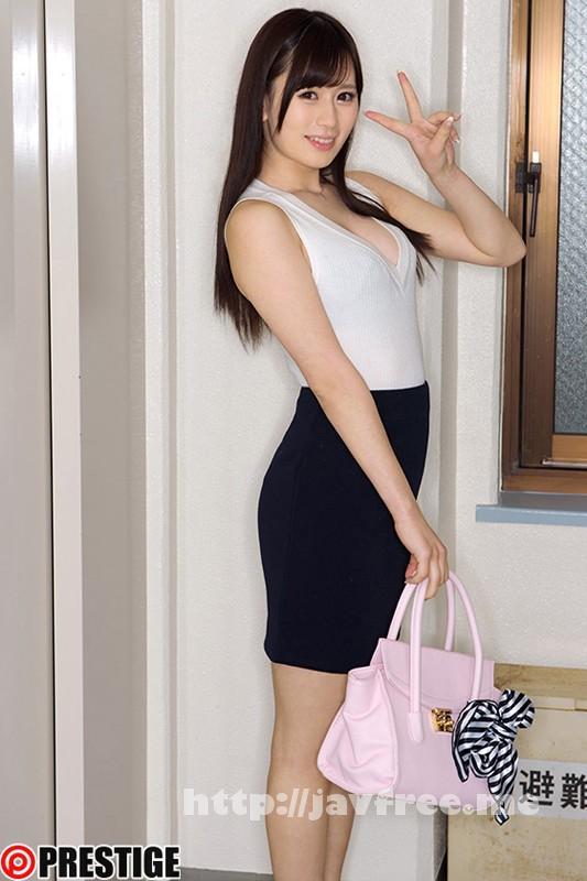 [CHN-076] 新・絶対的美少女、お貸しします。 ACT.41 上野莉奈 - image CHN-076-1 on https://javfree.me
