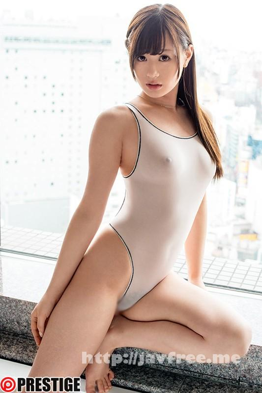 [CHN 076] 新・絶対的美少女、お貸しします。 ACT.41 上野莉奈 上野莉奈 CHN