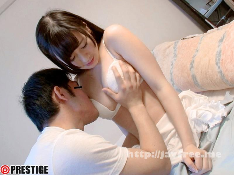 [CHN-076] 新・絶対的美少女、お貸しします。 ACT.41 上野莉奈 - image CHN-076-6 on https://javfree.me