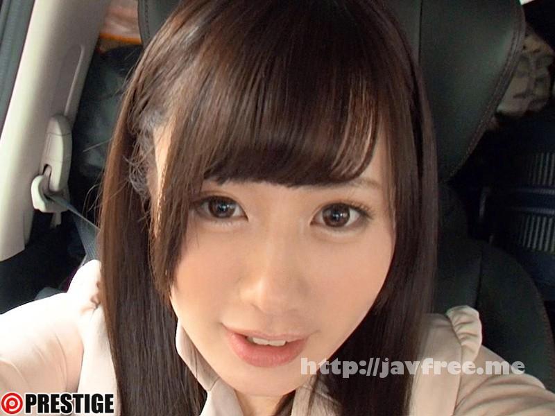 [CHN-076] 新・絶対的美少女、お貸しします。 ACT.41 上野莉奈 - image CHN-076-7 on https://javfree.me