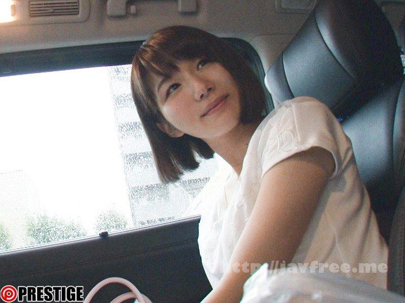 [CHN-084] 新・絶対的美少女、お貸しします。 ACT.46 穂高結花 - image CHN-084-5 on https://javfree.me