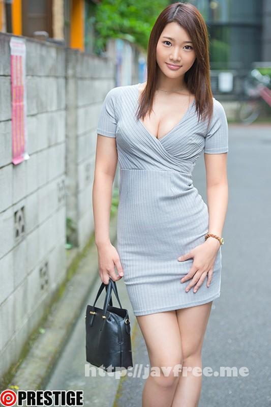 [CHN 089] 新・絶対的美少女、お貸しします。 ACT.48 若菜奈央 若菜奈央 CHN