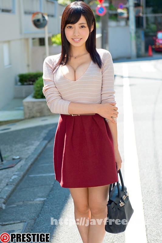 [CHN-093] 新・絶対的美少女、お貸しします。 ACT.50 藤井有彩 - image CHN-093-1 on https://javfree.me