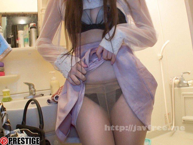 [HD][CHN-170] 新・素人娘、お貸しします。 82 仮名)北浦真美(化粧販売員)22歳。 - image CHN-170-2 on https://javfree.me