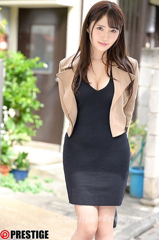 [HD][CHN-181] 新・絶対的美少女、お貸しします。 94 斎藤あみり(AV女優)19歳。 - image CHN-181-1 on https://javfree.me