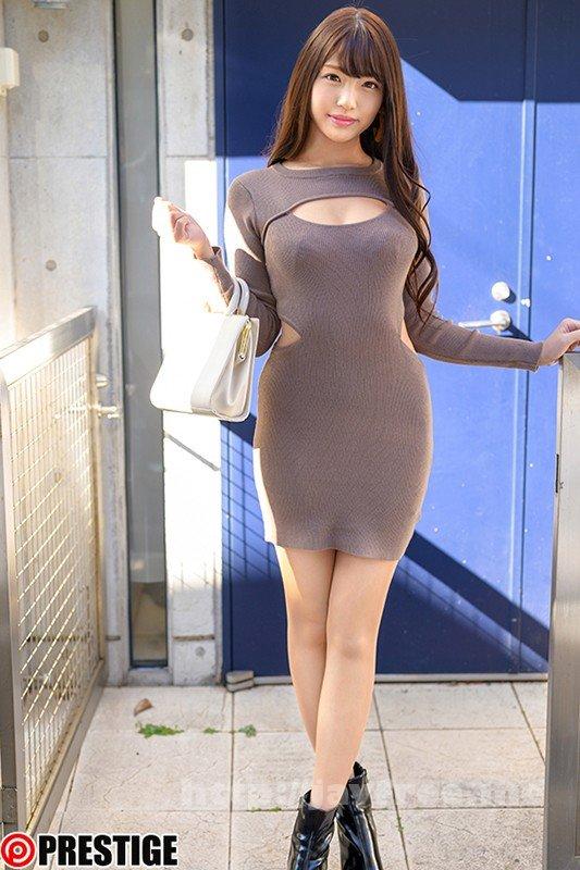 [HD][CHN-183] 新・素人娘、お貸しします。 89 仮名)花沢ひまり(テレフォンアポインター)22歳。