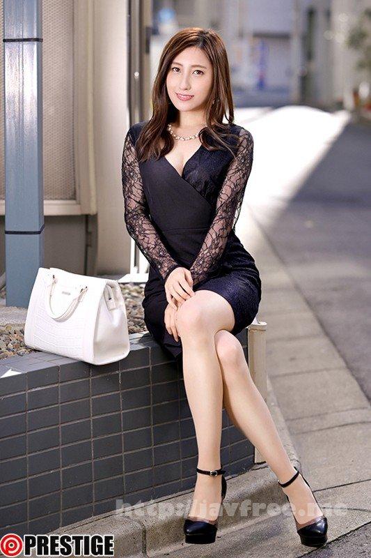 [HD][CHN-185] 新・絶対的美少女、お貸しします。 95 南マナ(AV女優)26歳。