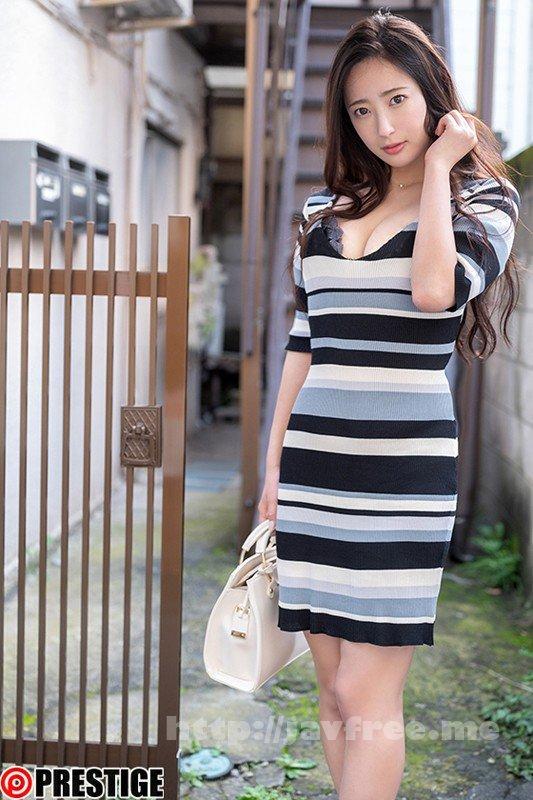 [HD][CHN-192] 新・絶対的美少女、お貸しします。 100 松岡すず(AV女優)25歳。 - image CHN-192-1 on https://javfree.me