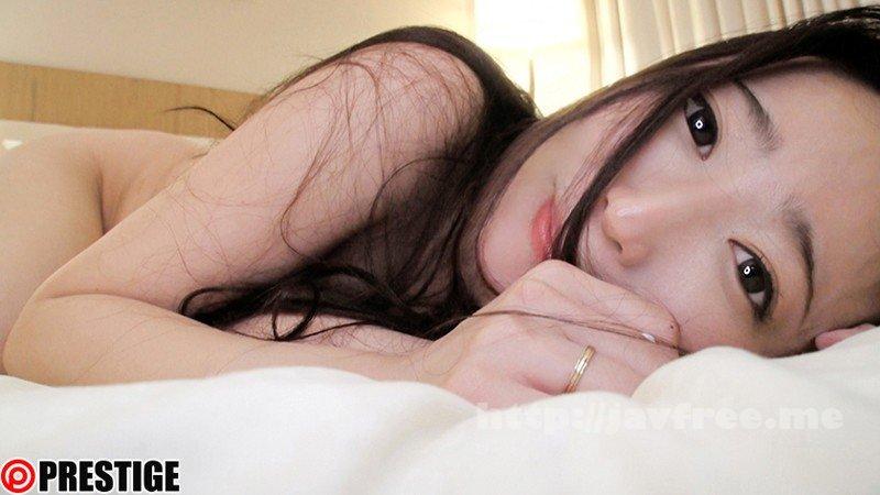 [HD][CHN-192] 新・絶対的美少女、お貸しします。 100 松岡すず(AV女優)25歳。 - image CHN-192-15 on https://javfree.me