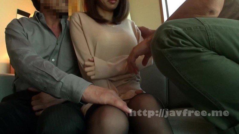 [HD][CLO-040] 脅迫、女教師。標的 えま 希咲エマ