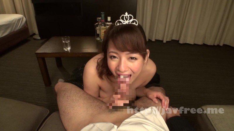 [HD][CLO-105] ガン見しながら挟んであげる 三島奈津子 - image CLO-105-7 on https://javfree.me