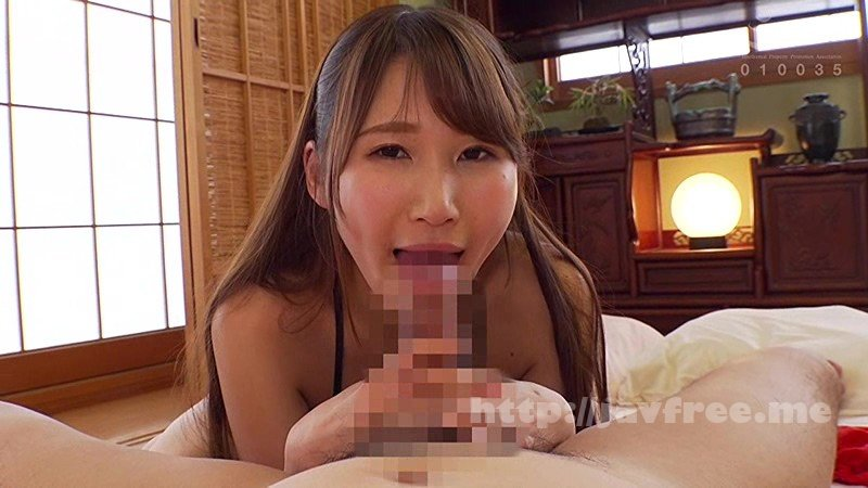 [SMBD-66][SMD-66] S Model 66 ~The Best of 真木今日子~ : 真木今日子 - image CLOT-005-15 on https://javfree.me