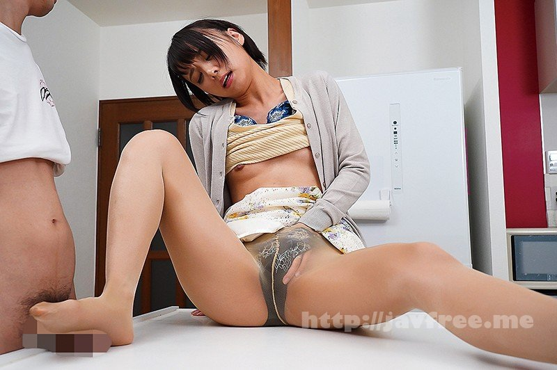 [HD][CLOT-015] パンストの誘惑 もなみ鈴 - image CLOT-015-3 on https://javfree.me