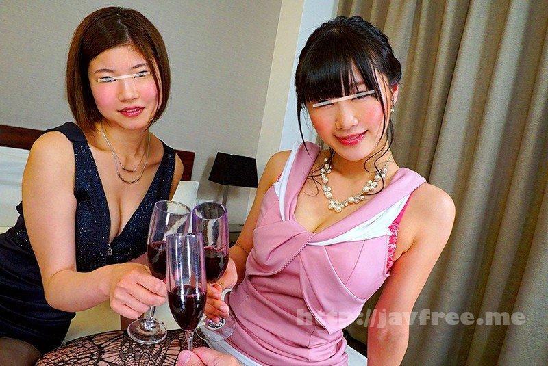 [CLVR-092] 【VR】結婚式の2次会後、女上司とビジネスホテルで逆3PイカされまくりVR!! 普段はツンツンな独身女上司が酒酔い痴女に変身!欲求不満なセクシーランジェリーで痴女られMAX体験!! - image CLVR-092-2 on https://javfree.me