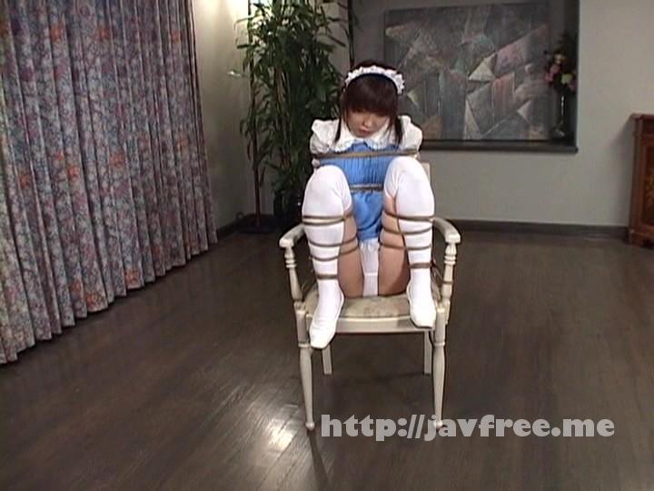 [CMA-029] 奉仕メイド牝犬倶楽部 - image CMA-029-17 on https://javfree.me