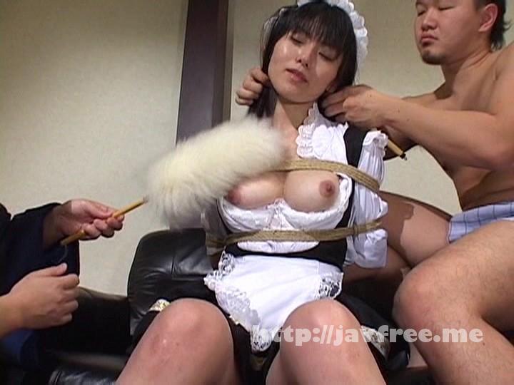 [CMA-029] 奉仕メイド牝犬倶楽部 - image CMA-029-4 on https://javfree.me