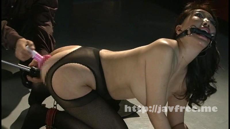 [CMC-143] Cinemagic カタログDVD 2013〜2014 - image CMC-143-20 on https://javfree.me