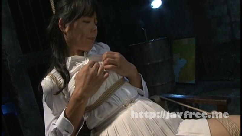 [CMC 147] 奴隷女教師 暴虐ブラック学園 2 宮崎良美 宮崎良美 cmc
