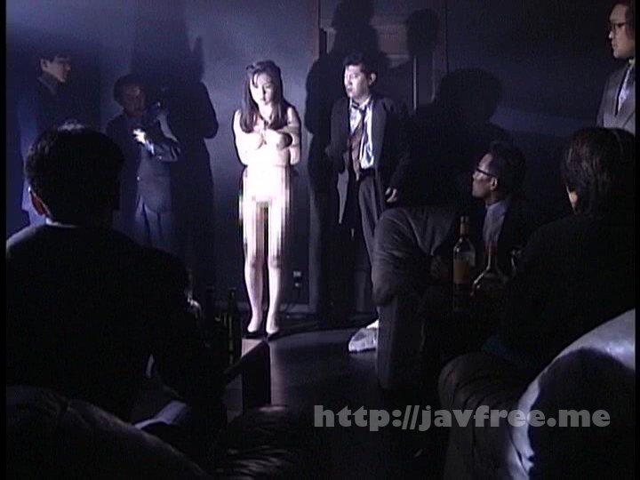 [CMC-184] 不朽のマドンナ 三井彩スーパーベスト