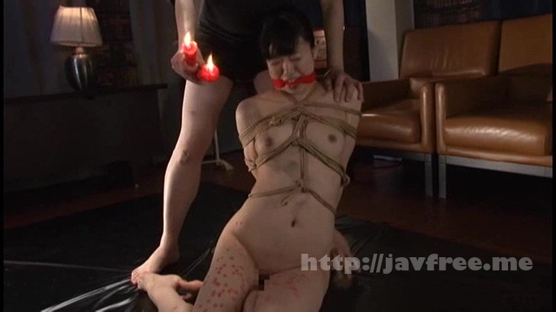 [HD][CMC-200] 露出M排球女子の暴虐ローテーション 宮村ななこ
