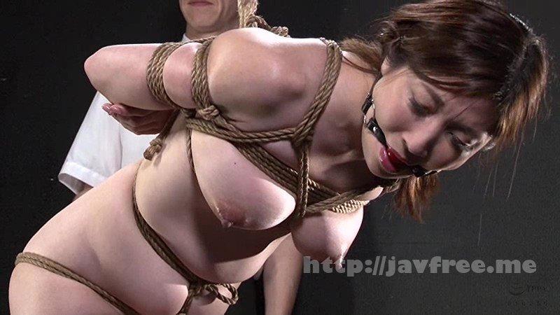[HD][CMC-207] 奴隷女教師 嗜肛肉虐ストーカー 横山みれい