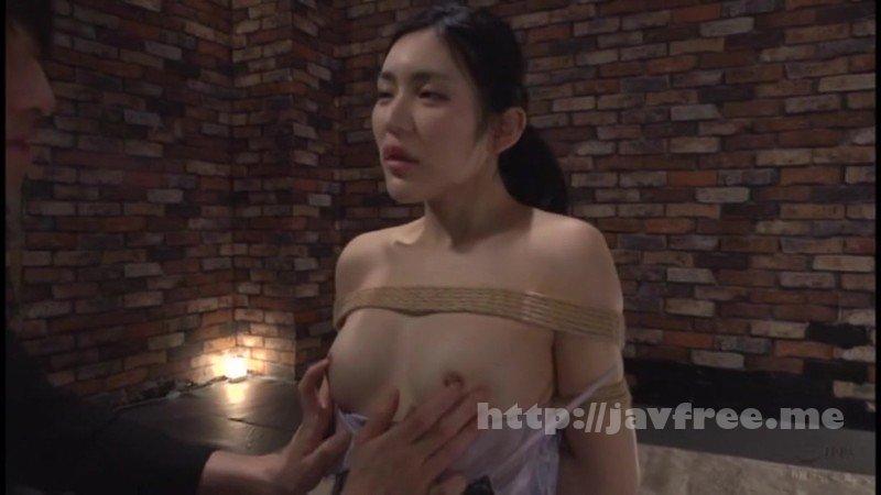[HD][CMC-256] 家畜娼婦に転落した女 鞭狂い人妻M覚醒実践講習会 塩見彩 - image CMC-256-4 on https://javfree.me