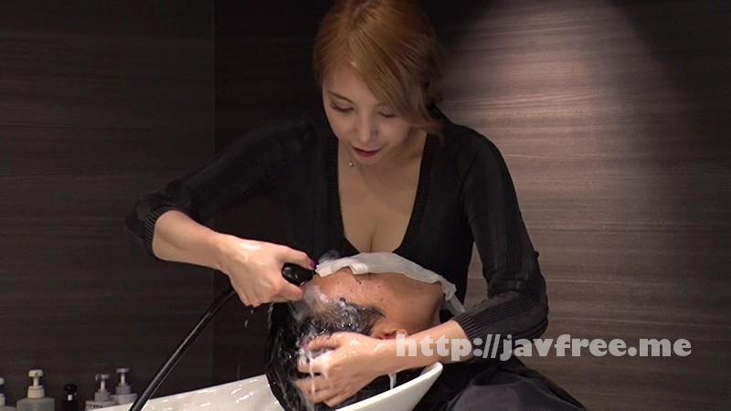 [CMD 001] 誘惑◆美容室 一条リオン 一条リオン CMD