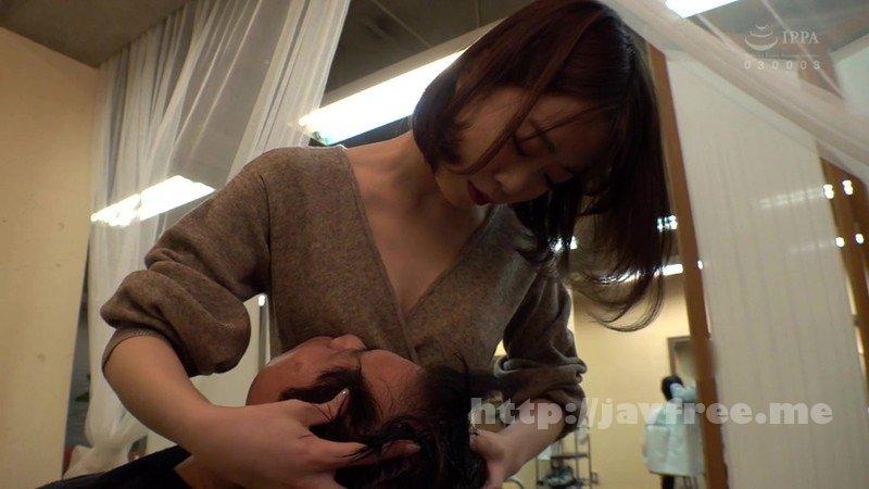 [HD][CMD-032] 誘惑◆美容室 渡辺まお - image CMD-032-14 on https://javfree.me