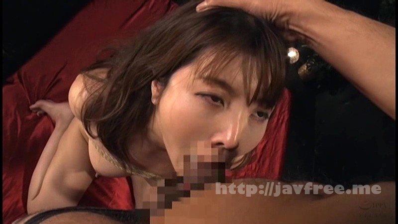 [HD][CMF-050] SM国士無双 肉便器への道 新村あかり - image CMF-050-16 on https://javfree.me